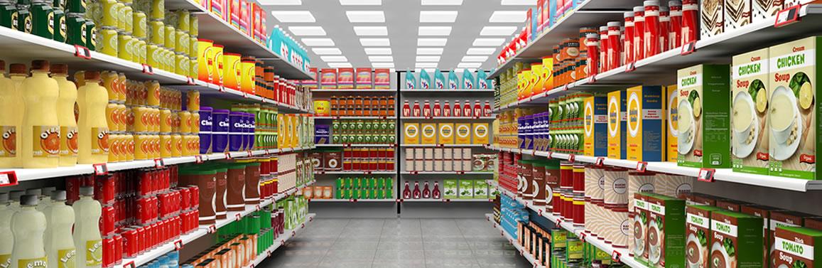 seguridad-en-tiendas-de-conveniencia